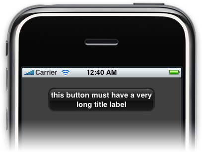 multiline-uibutton.png